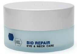 Bio Repair Eye & Neck Care