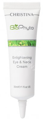 Christina Bio Phyto Enlightening Eye Cream
