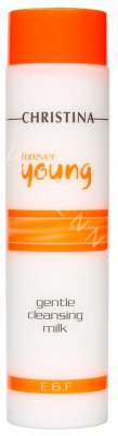 Christina Forever Young Gentle Cleansing Milk