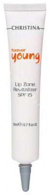 Christina Forever Young Lip Zone Revitalizer