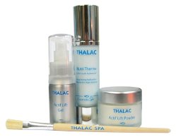 Thalac Instant Lifting Visage