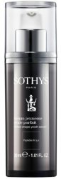 Сыворотка для лица восстанавливающая Sothys Perfect Shape Professional Treatment 1 шт
