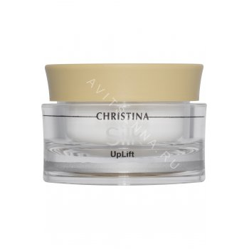 Christina Silk UpLift Cream